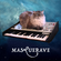 MASQUERAVE PODCAST #15 feat. DJ DROP A CAT ON THE EQUIPMENT image