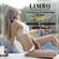 MIGUEL VIZCAINO presents LIMBO BEACH CLUB SESSIONS EP#9_SPECIAL DEEP #2 image