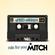 ePIKO mixtape 003   mix for you MITCH B. image