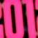 2012 en 12 morceaux... image