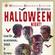 Halloween NIGHT!  29.10.2016 set (12 - 2 am ) image