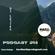 DJ LEITES - HARD FAMILY PROD PODCAST #14 image