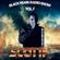 Scotty Black Pearl Radio Show 2021  NU Classic Mix VOL.5 image