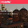 cream.cz audio vol.5 15.9.2015 image