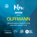 Olffmann @ Klöw Radio Show image