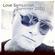 Love Sensation Summer 2020 image