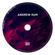 Andrew Dum - Volume no. 087 [live] image