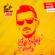 Mose N - Guest Set @ Pro FM Party Mix (01.02.2019) image