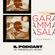 Garam Masala Night #007 - 19/02/020 image