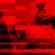 12 12 20  Z! VJ&DJ Mix set image