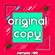 original copy - sample #09 (Funky House) image