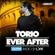 @DJ_Torio #EARS287 (9.27.21) @DiRadio image