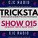 CJC Radio 30.05.21 Show 015 image