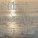 blind mango jam 12 image