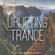 Uplifting Trance JULY '19 image