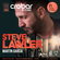 Steve Lawler LIVE from Crobar in Buenos Aires for their 10th Anniversary 2017 image