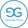 Joe Gee Bounce - Donks N Dinks 2019 WWW.UKBOUNCEHOUSE.COM image