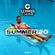 @DJCONNORG - Summer 20 Volume 1 image