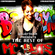 THE BEST OF MC LYTE image