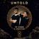 Dj Dark & Mentol @ UNTOLD 2021 image