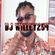 JULY/AUGUST 2019 BONGO MIX. DJ WILLEY254 image