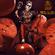 Mixtape 2021 - Huyền Thoại Nhạc Hoa - 我是自恋者英尺。你去哪儿了 - Full Set Nhạc Hoa - DJ Mèo MuZik On The Mix image