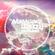 Nuracore @ Release #8 (December) image