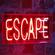 Mr. Bray - Escape Into Trance image