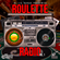 @DJLilVegas - Roulette Radio (Ep. 1) March 2020 - Clean image