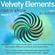 DJ Joshua @ Velvety Elements Radio Show 011 image