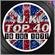 UK TOP 40 : 10 - 16 JULY 1977 image