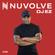 DJ EZ presents NUVOLVE radio 058 image