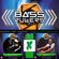 Bassrulers Outdoor 2019 - DJ Bjorno vs. The Retro Project image