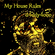 My House Rules image
