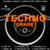 Techno - 03142020 image