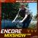 Encore Mixshow 356 by Mathiéux image