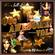 2021 00s AWESOME! Vol.3 good tune is…r&b MIXED DJ Kazu-B image