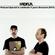 Hardfloors_5 Years De:tuned Mix Series (2014) image