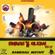 DJ DOTCOM_PRESENTS_SWAGG & CLEAN_DANCEHALL MIXTAPE_VOL.82 (NOVEMBER - 2020) image