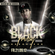 DJ Source - Black Friday Mixtape image
