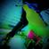 DJ S!L@KTV r@b![] {n[]. 1} image