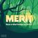 Merit  (Avsi Live@vdj radio 2019-11-13) image