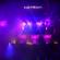 Tomorrowland Belgium 2017 - Partyraiser (Thunderdome Stage) image