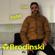 Brodinski - 07/02/19 image