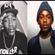Dizzy Wright Kendrick Lamar 12 image