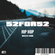 52FOR52#21 - HIP HOP - Mixed by Chang image