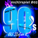 Vo(h)rspiel #02 - Back to the 90s - The Dance Mix image