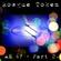 Mix[c]loud - AREA EDM 67 - Rowgue Token - Part 2 image