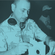 DJ Andy Smith - Northern Soul Special (31/12/2018) image
