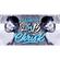 CHRIS K PRESENTS OLDSKOOL R&B MINI MIX image